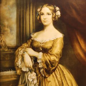 American Swedish Historical Museum Summer Concert - Jenny Lind's America